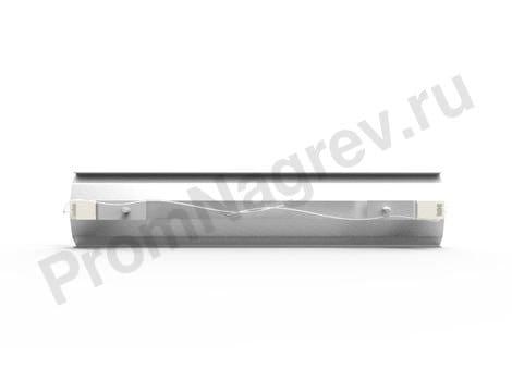 Рефлектор QTMR для галогеновых излучателей 300x62 мм купить
