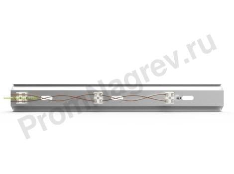 Рефлектор RAS 3  для керамических нагревателей