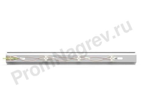 Рефлектор RAS 4  для керамических нагревателей