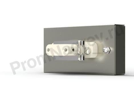 Кварцевый ИК нагреватель кассета PHQE 150 - 500 Вт