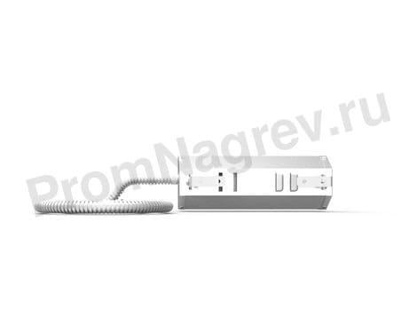 Проектор PAS 1 для керамических нагревателей