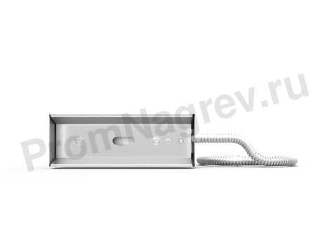 Проектор PAS 1 для керамических нагревателей 96x76x258 мм
