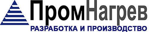 Promnagrev.ru