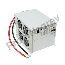 ИБПС-24-2000 OffLine, источник бесперебойного питания 2 кВт