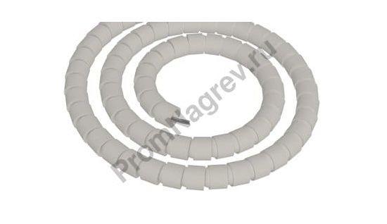 Керамический изолятор - бусы