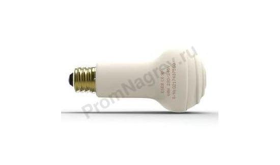 Инфракрасная греющая лампа ESEB 60 Вт и 100 Вт