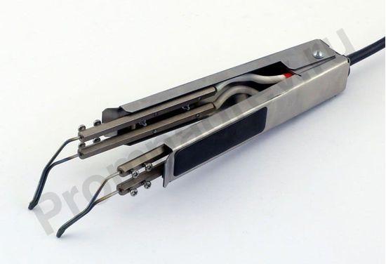 Двухконтурный термопинцет БИС-03