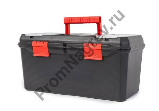 14 литров опасной жидкости могут быть поглащены сорбирующим маетриалом из переносного чемодана аварийного набора.