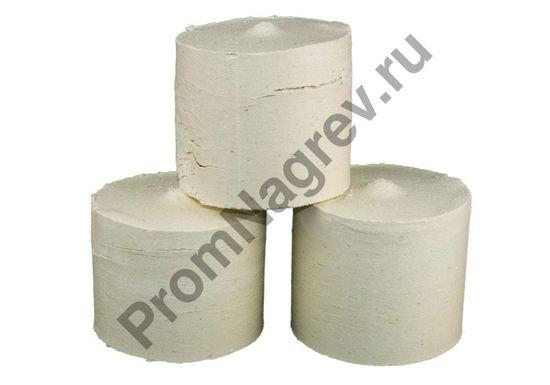 Плавающая ёмкость цилиндрической формы, для сбора нефти и масел, упаковка по 10 кг.