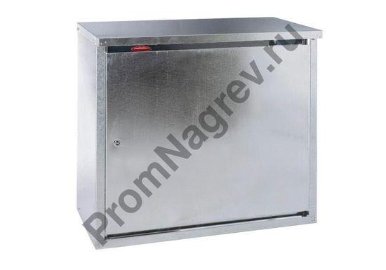 Шкаф для баллонов сжиженного газа ST 20