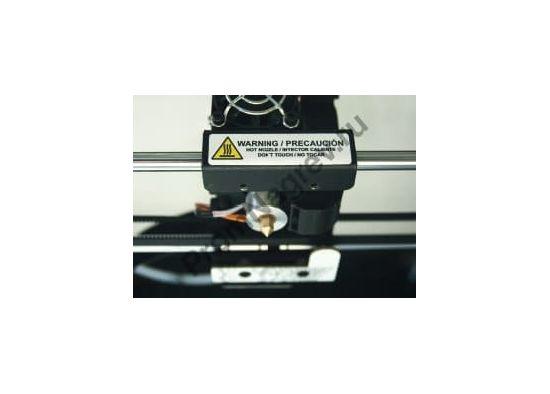 Цилиндрический нагреватель для 3D принтера