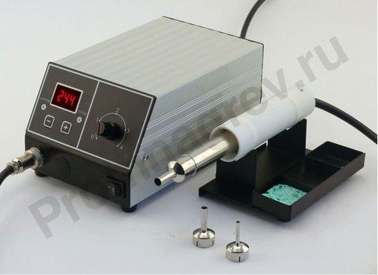 Термофен Ц20-УТП-01
