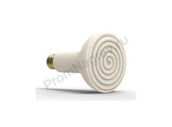 Инфракрасная лампа Эдисона 150 Вт или 250 Вт
