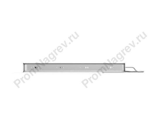 Проектор PAS 5 для керамических излучателей 94x76x1258 мм