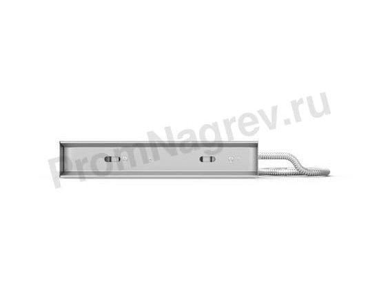 Проектор PAS 2 для керамических нагревателей 94x76x508 мм