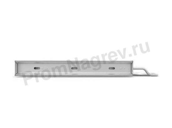 Проектор PAS 3 для керамических нагревателей 94x76x758 мм