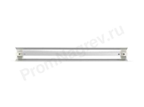 Рефлектор QTLR для галогенных излучателей 497x62 мм