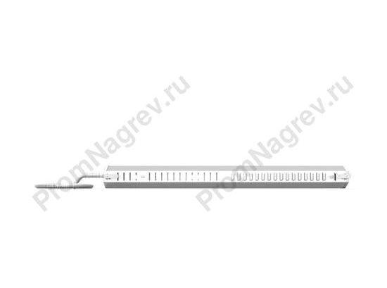 Проектор PAS 94x76x1008 мм