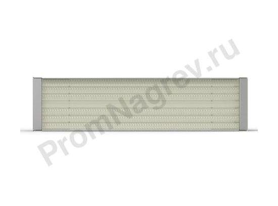 Кварцевый нагреватель кассета FQE 247x62.5 мм