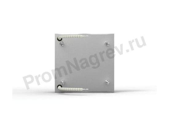Кварцевый ИК излучатель кассета SQE 150 - 1000 Вт