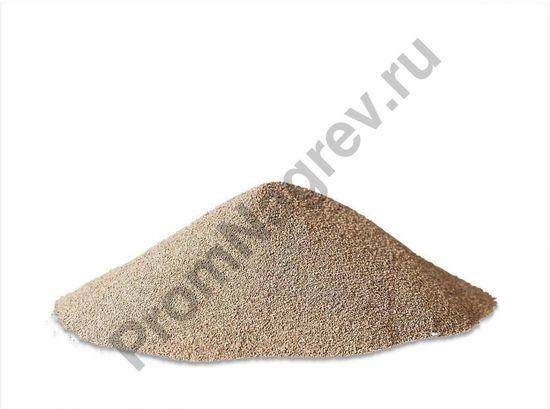Сорбент в гранулах для нефтепродуктов и химикатов