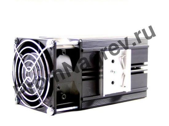 Нагреватели для шкафов автоматики SH 250L и SH 400L мощность 250 и 400 Вт