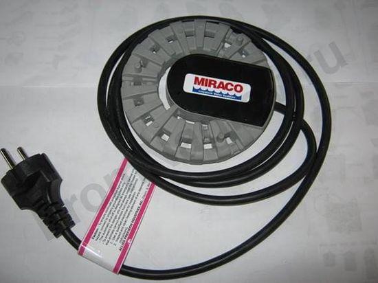 Нагреватель для поилок Miraco 500 Вт