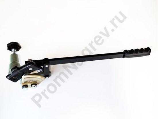Ручной ключ для открывания крышек стальных бочек 200 литров