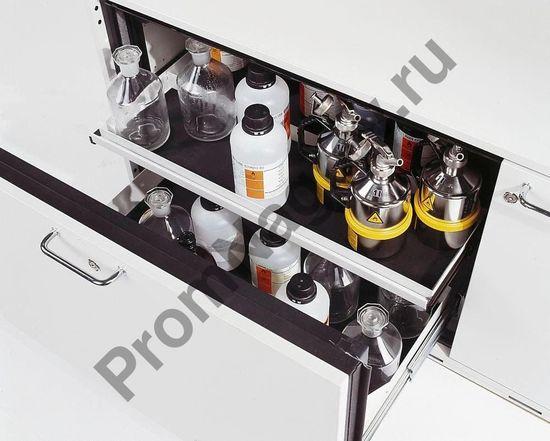 Сертифицировано по стандарту закона о безопасности оборудования (знак GS) независимым органом по проверке материалов.
