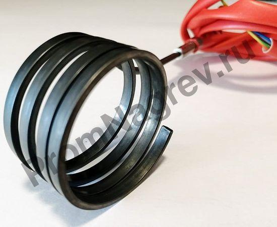 Спиральный нагреватель для инжекторных систем Hotcoil 2,2*4,2 мм