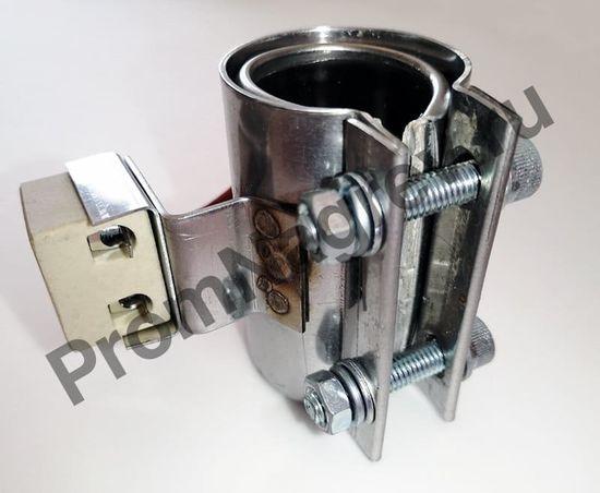 Миканитовый нагревательный элемент ширина 50 мм