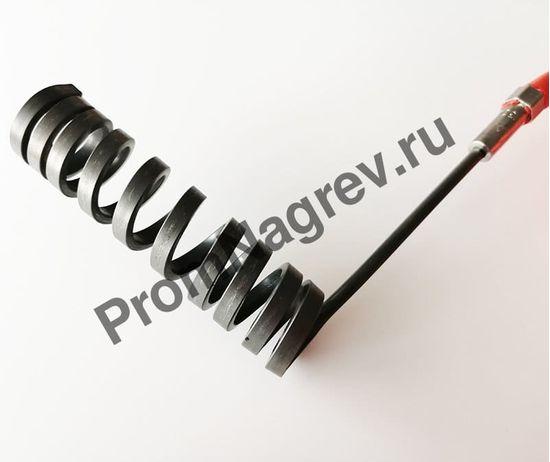 Нагреватель Hotcoil 2,2*4,2 мм