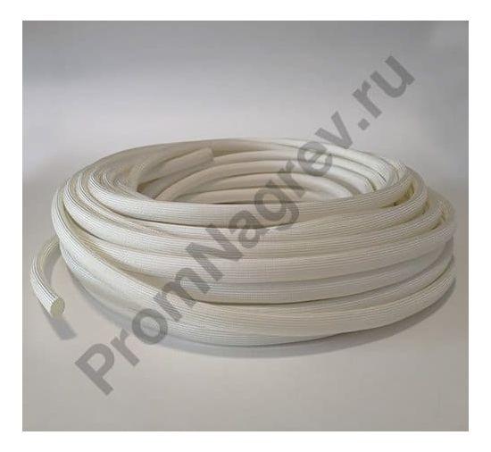 Купить кембрик для проводов; внутренний диаметр от 1 мм до 20 мм