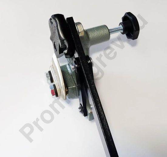 Ключ рычажный для стальных бочек 200 литров