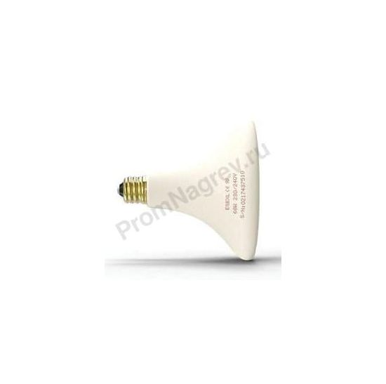 ИК лампа