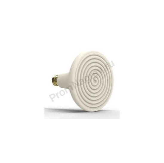 Лампа Эдисона 300 Вт или 400 Вт