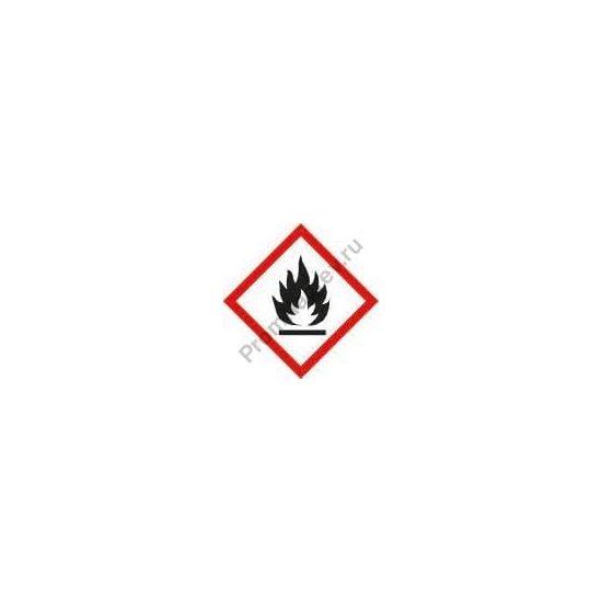 Бочковой огнестойкий шкаф VbF 90.1 для хранения ЛВЖ