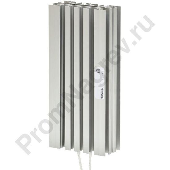 Конвекционный нагревательный элемент для шкафов автоматики SL-SNK мощность  75 Вт или 175 Вт, размер 80x35x175 мм, провод