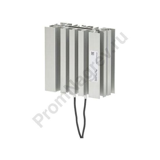 Конвекционный нагреватель для шкафов автоматики SNK-080-10 мощность 75 Вт, размер 80x35x80 мм