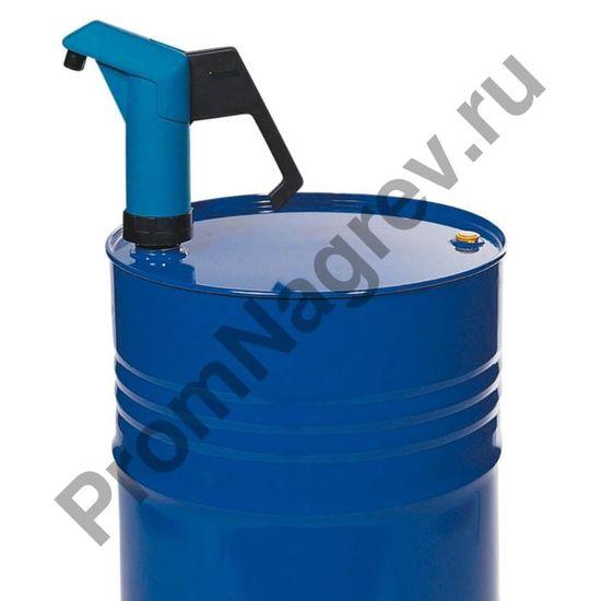 Рычажный насос тип 950 с нитриловым уплотнением