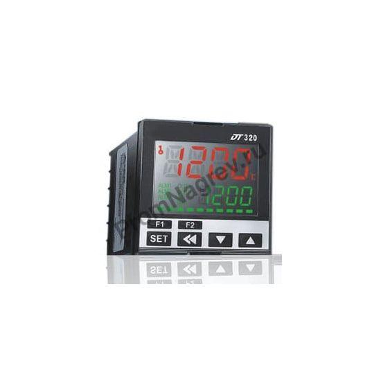 Температурный контроллер DT3 7272