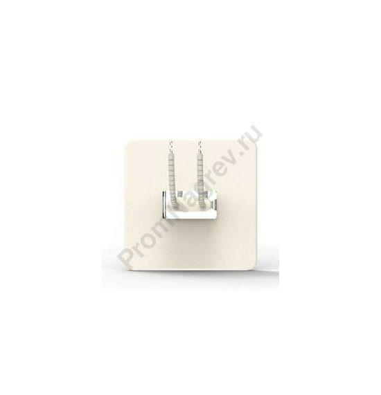 ИК нагревательный элемент керамический плоский SFSE