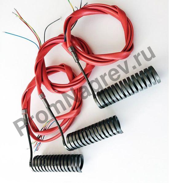 Инжекторный нагреватель Hotcoil 2,2*4,2 мм