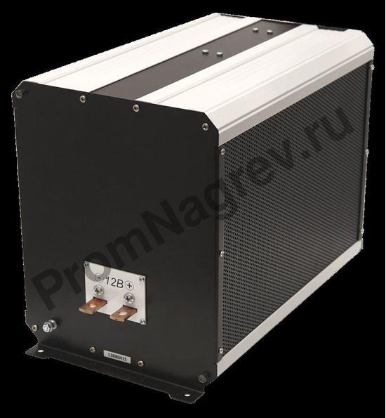Инвертор, преобразователь напряжения DC/AC, 12В/220В, 3000Вт