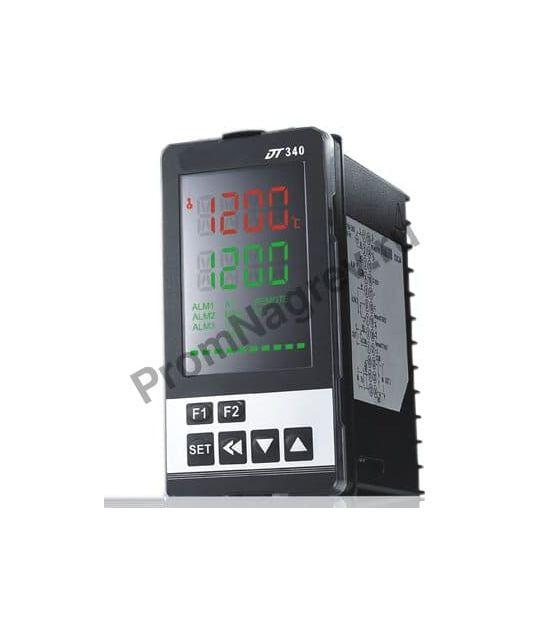 Контроллер DT3 4896