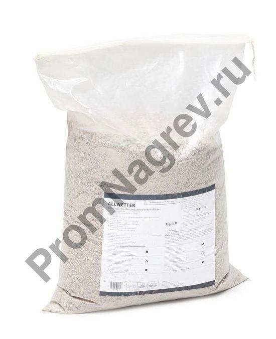 Гранулы для поглощения 12 литров масел и нефтепродуктов, на любую погоду, упаковка по 8 кг, без ЛОС.