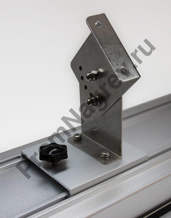 Крепёжный кронштейн инфракрасного обогревателя FS-2600