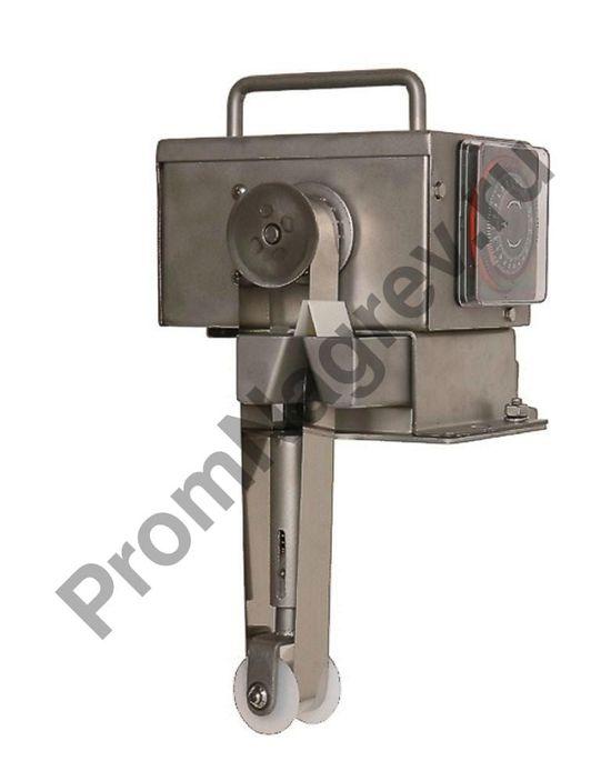 Скиммер для глубоких погружений (575 мм).