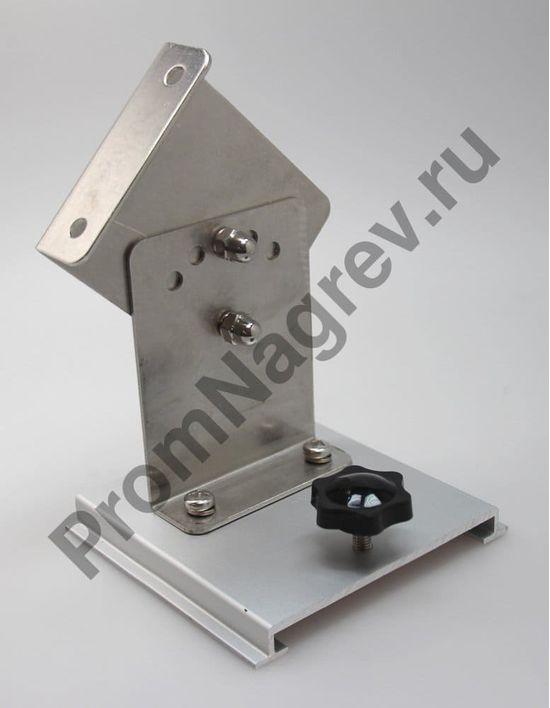 Крепёжный кронштейн для монтажа греющей системы FS-2600