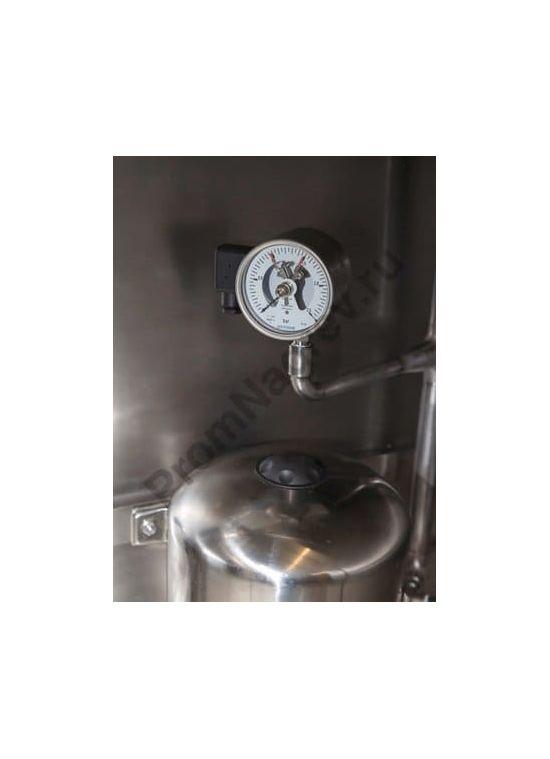 Датчик воды и  контроля температуры аварийного  душа ETS 1.3